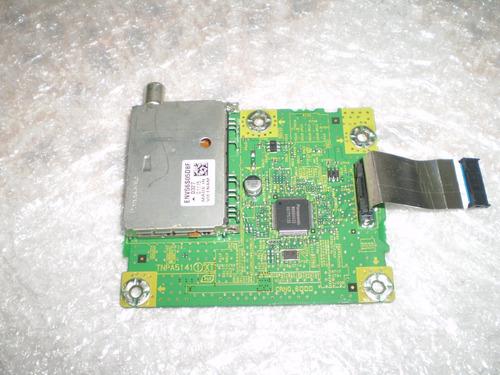 placa tuner tv panasonic tc- l32c20b tnpa5141 1 xt