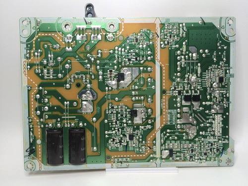 placa tv da fonte tv lg32lb620b