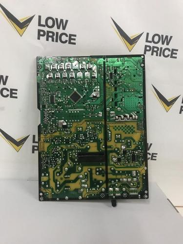 placa tv lg 47lb7050