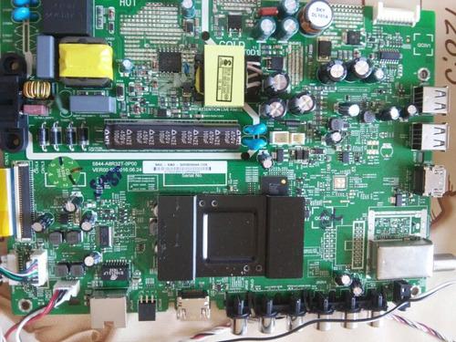 placa tv philco funcionado perfeitamente