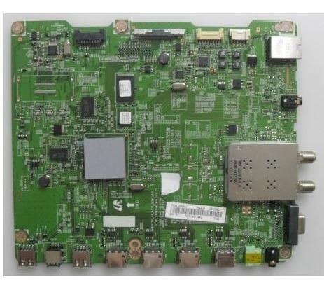 placa un32d5000, un32d5500, un40d5500, un46d5500  não smart