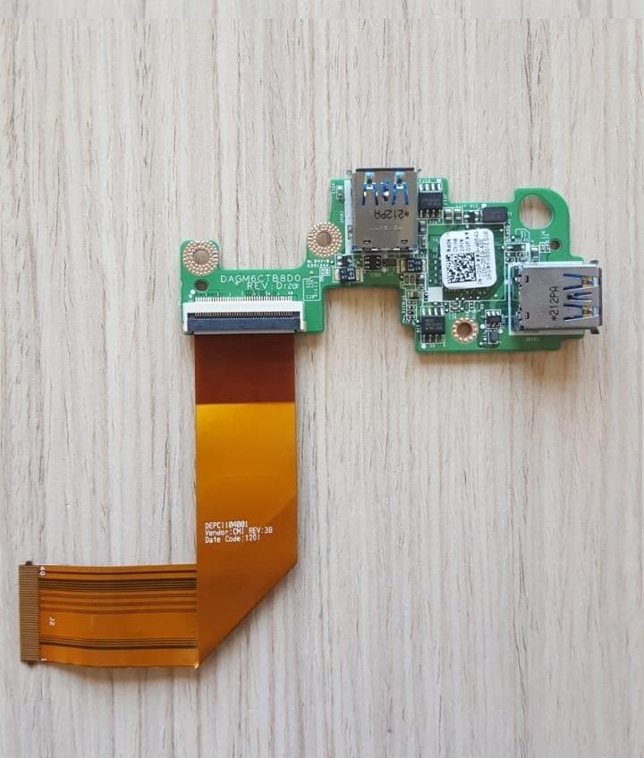 DELL XPS L502X USB DRIVER DOWNLOAD FREE