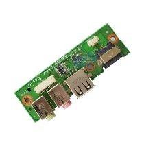 placa usb audio som modem positivo sim 1020 6-71-m54r8-d02