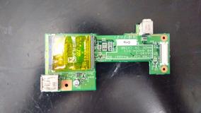 Acer Extensa 5420 Card Reader Driver