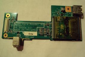 Acer Extensa 5420 Card Reader 64Bit