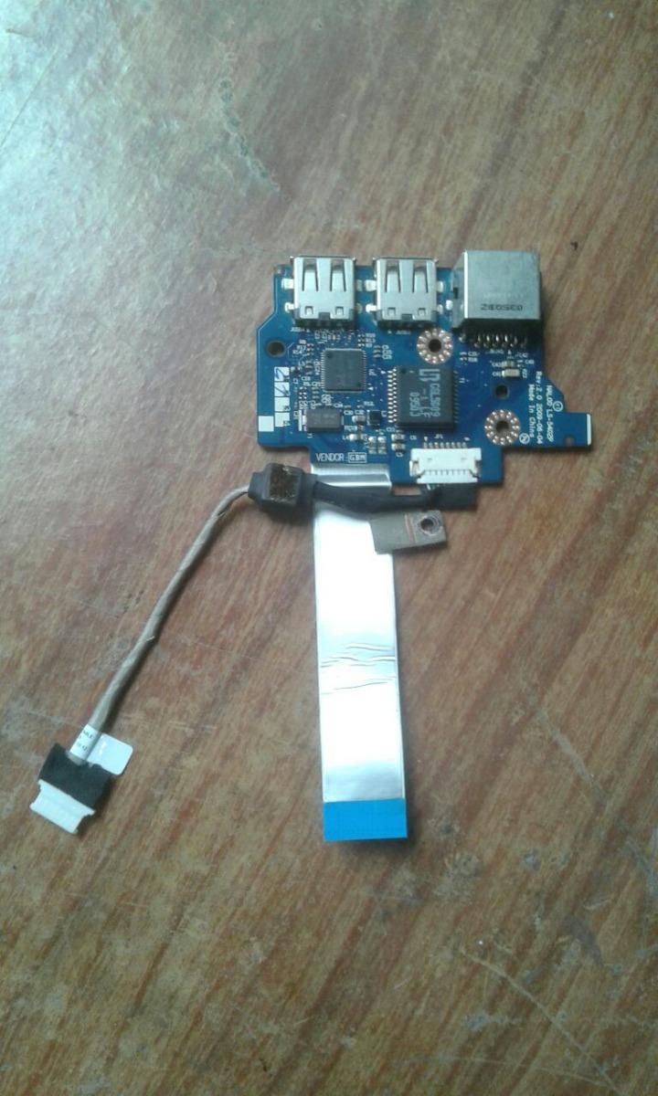 ACER ASPIRE 5538 USB TREIBER HERUNTERLADEN