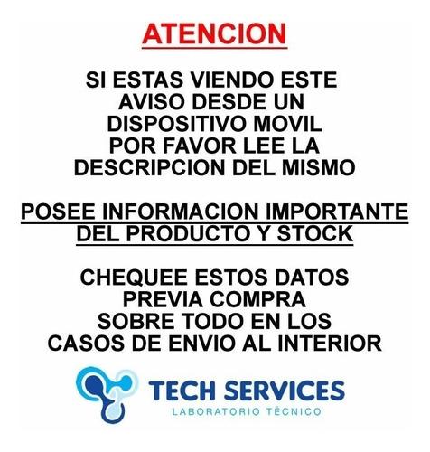 placa usb joystick ps4 jds-001 jds-011 jds-030 jds-040 050 5