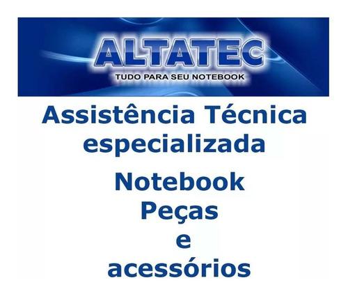 placa usb notebook