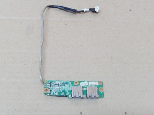 placa usb notebook philco phn 14103
