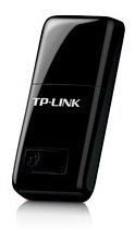 placa usb wifi tp-link wireless wn823n mini 300mbps