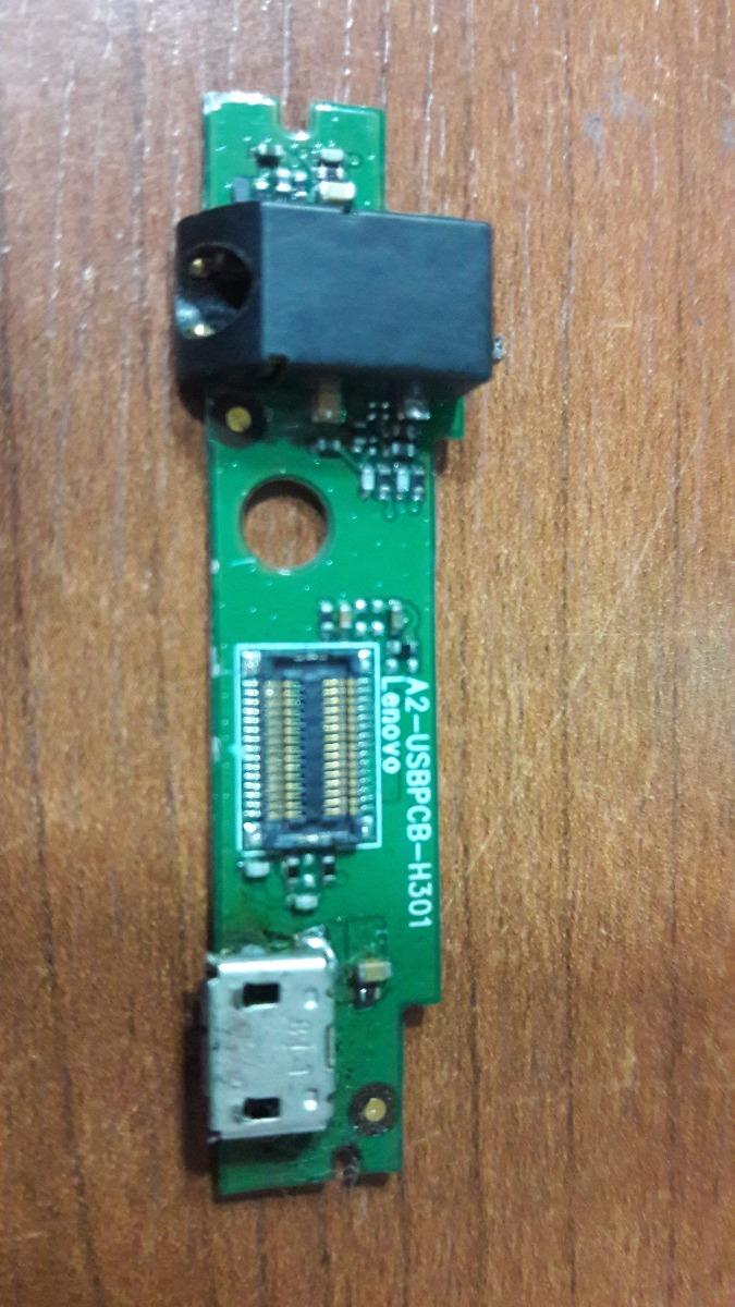 LENOVO A2207 USB WINDOWS 7 64BIT DRIVER
