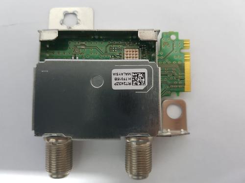placa varicap tv sony kd-49x7005d kd-55x7005d rt243zp