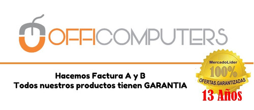 placa video 1gb