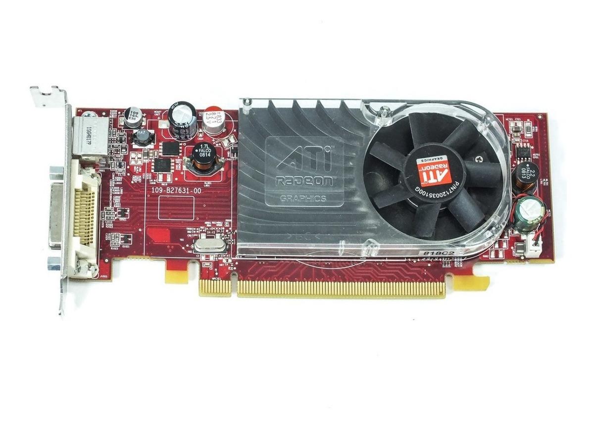 DELL OPTIPLEX 745C AMD RADEON HD 2400 XT TELECHARGER PILOTE
