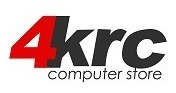 placa video gamer nvidia geforce rtx 2060 6gb gddr6 oc box