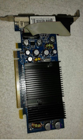 AVERMEDIA 6500 DRIVER FOR WINDOWS