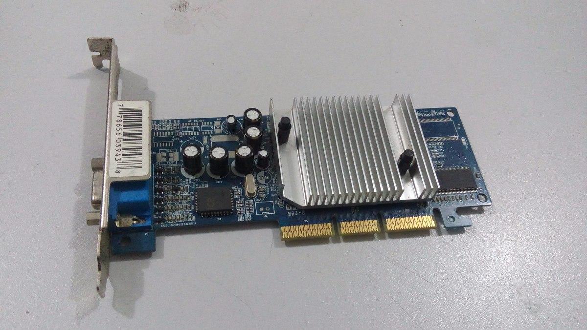 GF MX4000 64MB DDR TV WINDOWS 7 X64 DRIVER