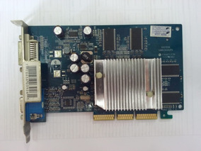 GEFORCE FX5200 DDR 256MB PCI DRIVER FOR WINDOWS 10