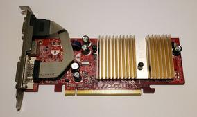 MSI RX9550-TD128 DRIVER UPDATE
