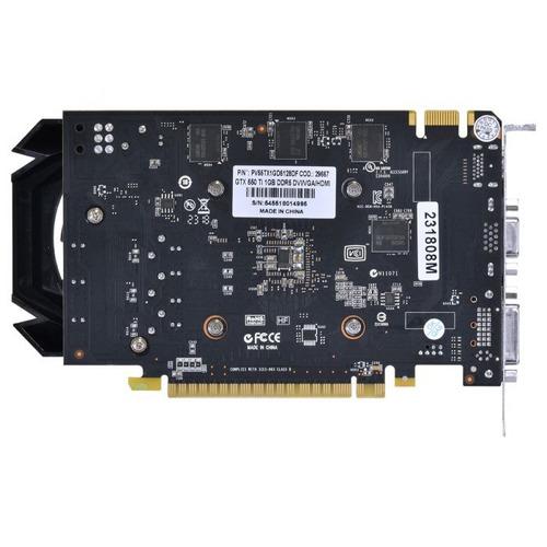 placa video nvidia 1gb