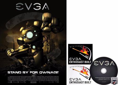 placa video nvidia 4gb