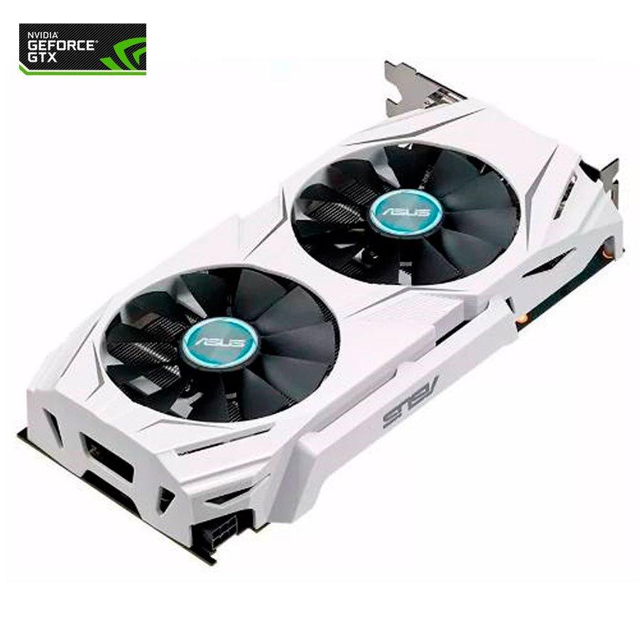 3e030ba029bc69 placa video nvidia gtx 1070 8gb asus dual oc tienda cuotas. Cargando zoom.