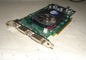 DELL PRECISION 690 NVIDIA QUADRO FX1400 GRAPHICS WINDOWS XP DRIVER DOWNLOAD