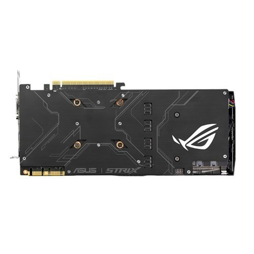 placa video pci-e 8gb asus