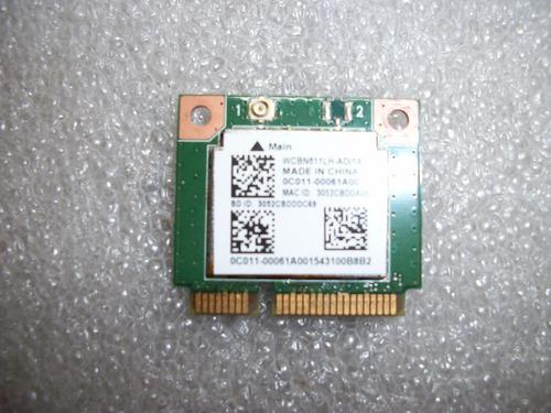 placa wifi anatel rtl8723be para notebook asus x553s