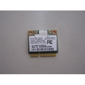 ACER ASPIRE 8951G ATHEROS WLAN DRIVER FOR WINDOWS MAC