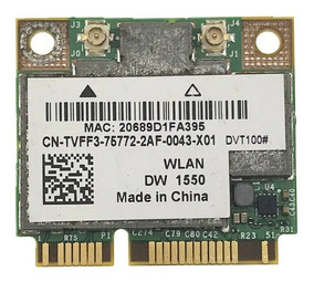 BROADCOM WIRELESS 1390 WLAN MINIPCI CARD WINDOWS 10 DRIVER