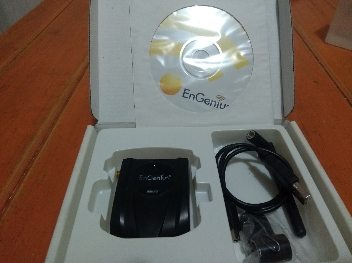ENGENIUS EUB 362 DRIVER FOR WINDOWS 8