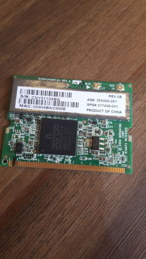 BROADCOM 54G MAXPERFORMANCE 802.11G WINDOWS 8 X64 DRIVER DOWNLOAD