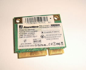 AW-GE112 WIRELESS LAN WINDOWS 8 X64 TREIBER