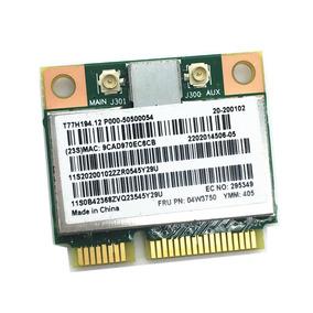 BROADCOM 802.11G 4311 WINDOWS 8.1 DRIVER