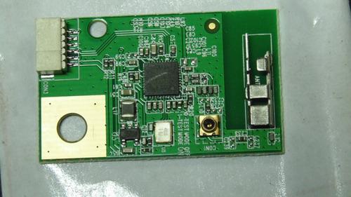 placa wifi mt-wn757nm-v3.0 tv philco ph39n91dsg ms1e198407