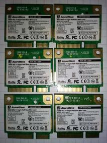 Chip Realtek Gbe Lan - Placas de Red en Mercado Libre Argentina