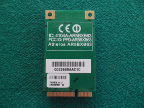 ACER ASPIRE ONE ZG5 ATHEROS WLAN DESCARGAR DRIVER