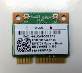 BROADCOM WLAN 802.11G MINI PCI MODULE DRIVER FOR MAC