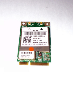 BROADCOM 3195 WIRELESS WINDOWS 8 DRIVER