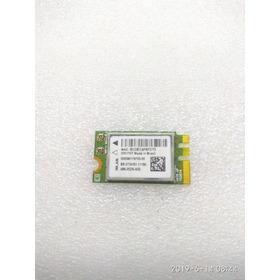 Placa Wifi Wireless Dell Inspiron 5447