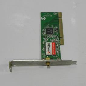 DRIVERS FOR MYMAX MWA PCI-54M