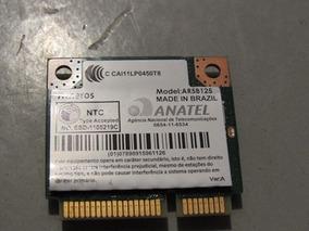 New Drivers: Acer Aspire E1-532 Atheros WLAN