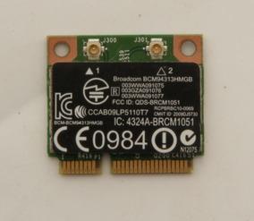 BROADCOM BLUETOOTH 3.0 USB WITH AMP WINDOWS 8 X64 DRIVER