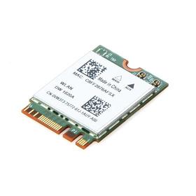 Placa Wireless Bcm94350zae Dual Band  802.11ac 2.4 E 5 Ghz