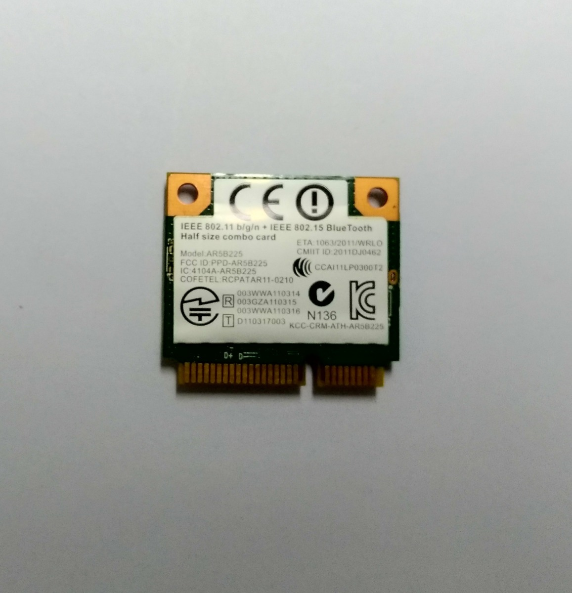 ASUS K46CB ATHEROS BLUETOOTH WINDOWS 8 DRIVER