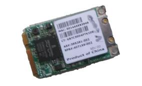 HP COMPAQ NX6110 BROADCOM WLAN TREIBER WINDOWS 10