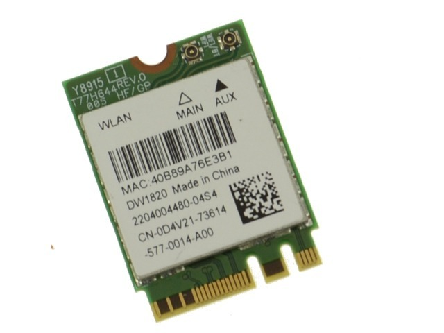 ATHEROS 5414A DRIVERS (2019)