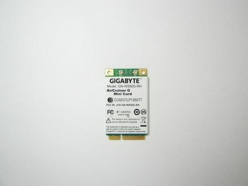 placa wireless intelbras - model i10 cód. 810