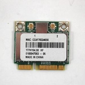 ACER ASPIRE 4339 WIRELESS DRIVER FOR MAC
